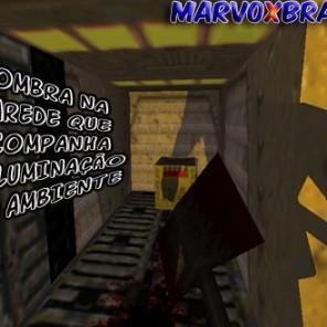 quake00005