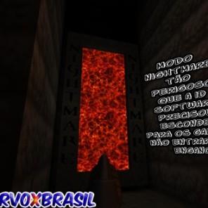 Quake02