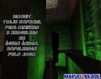 Quake09