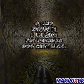 Quake19