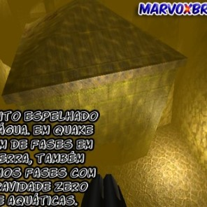 Quake20