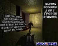 Quake21