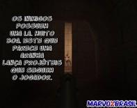 Quake29