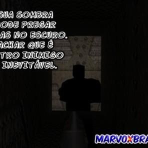 Quake33