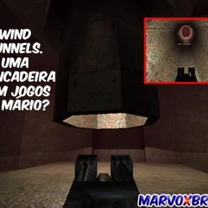 Quake34
