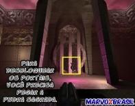 Quake36