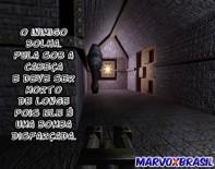 Quake39