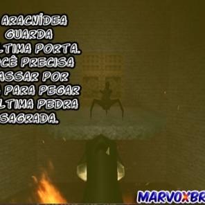 Quake41