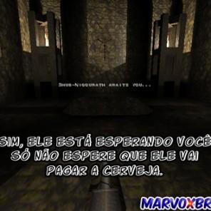 Quake45