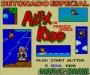 Ed.Nº 74 – Alex Kidd in Miracle World [DetonadoEspecial]