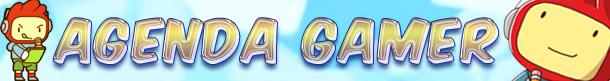 AgendaGamer