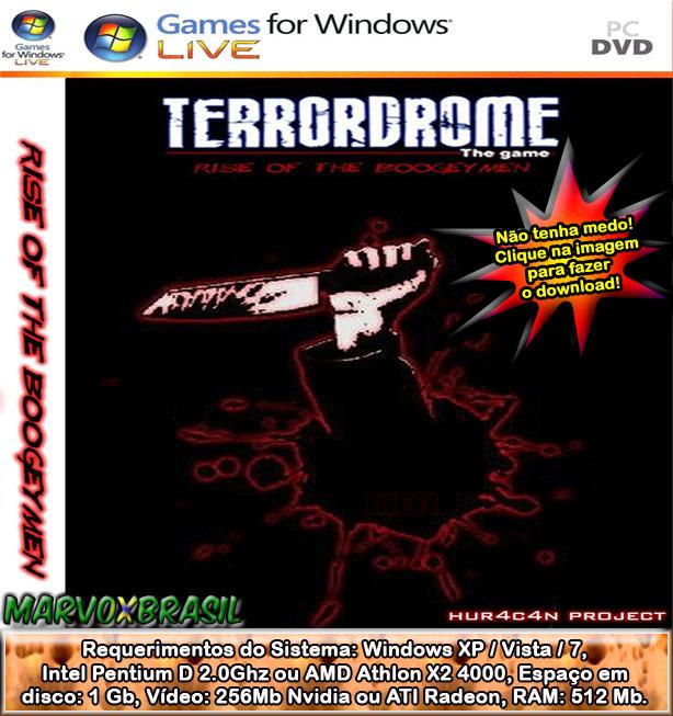 TerrorDrome029