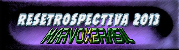 Resetrospectiva2013