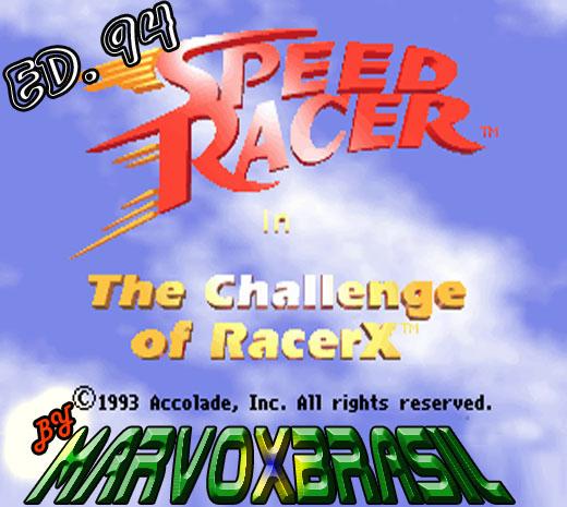 SpeedR000