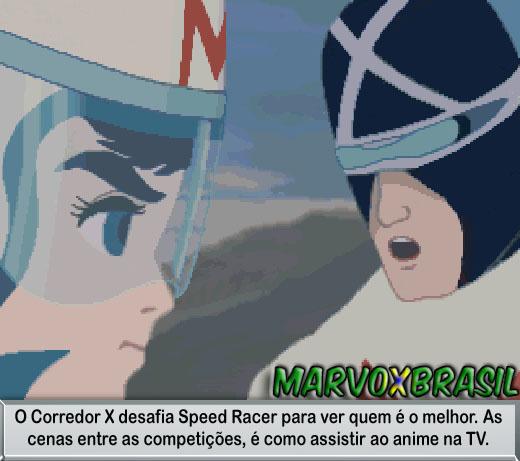 SpeedR002