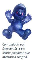 MarioSun004