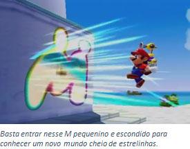 MarioSun005