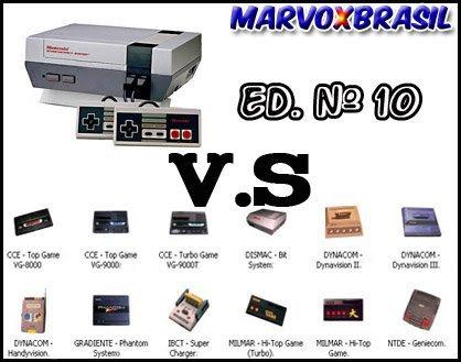 ED10-MVX