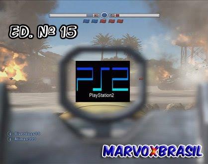 ED15-MVX