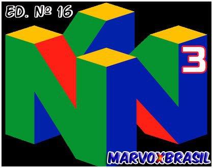 ED16-MVX
