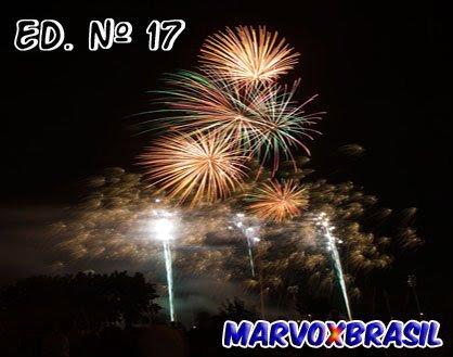 ED17-MVX