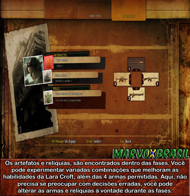 LaraCroftGL003