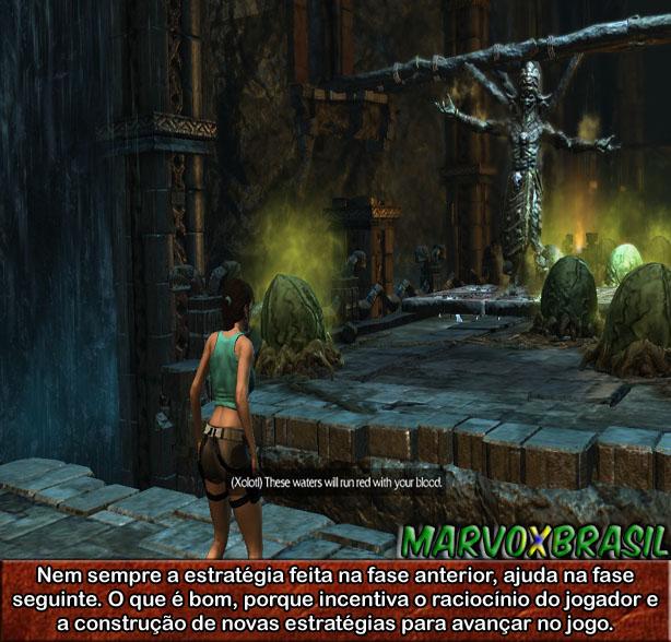 LaraCroftGL004
