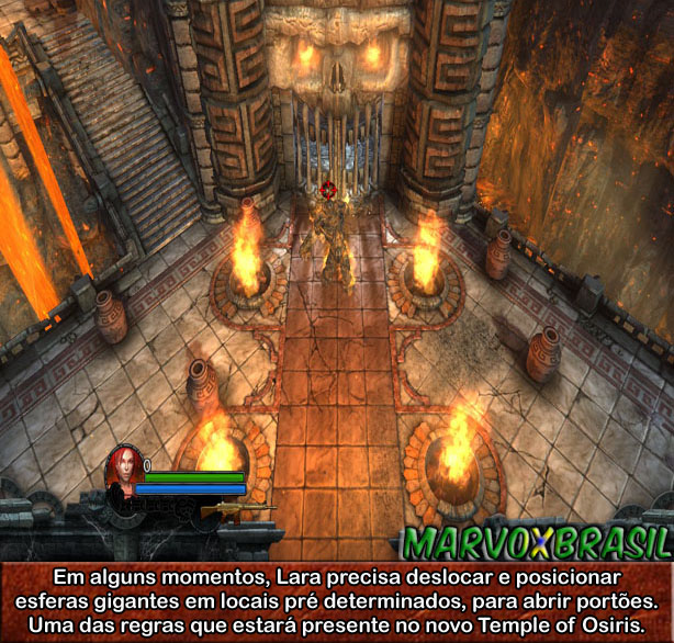 LaraCroftGL009