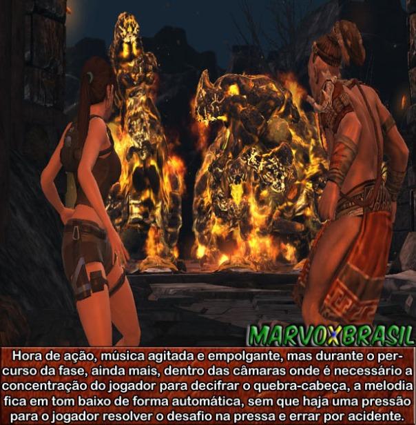 LaraCroftGL011