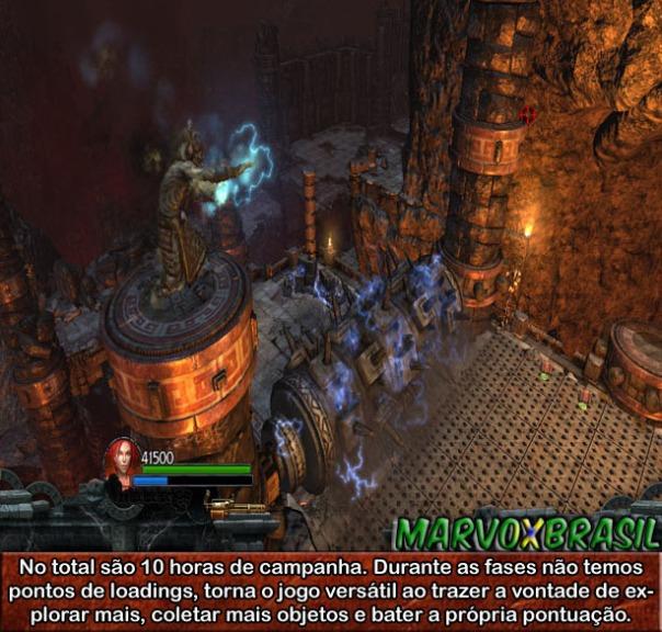 LaraCroftGL012