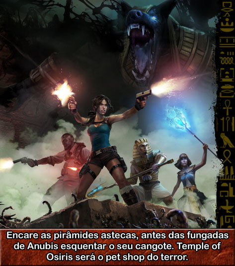 LaraCroftTOS