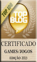 mvx-TopBlog20131