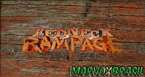 mvxst-RedneckR