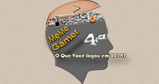OQVJ2014-mvx