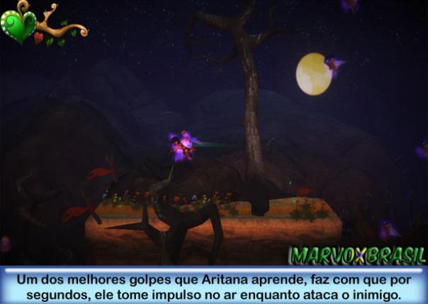 Aritana013