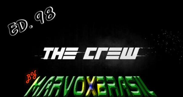 Ed98TheCrew-MVX