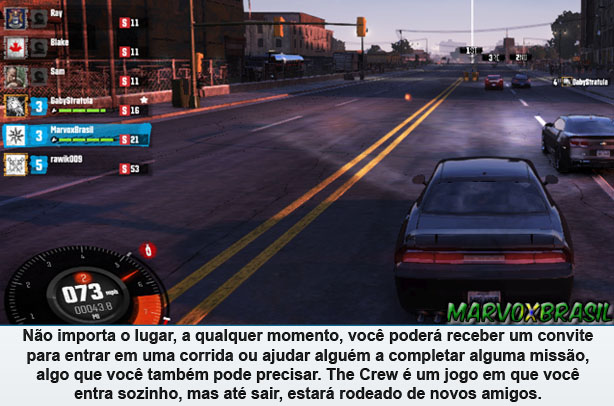 TheCrew015