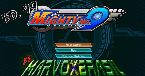 Ed99-MightyN9-MVX
