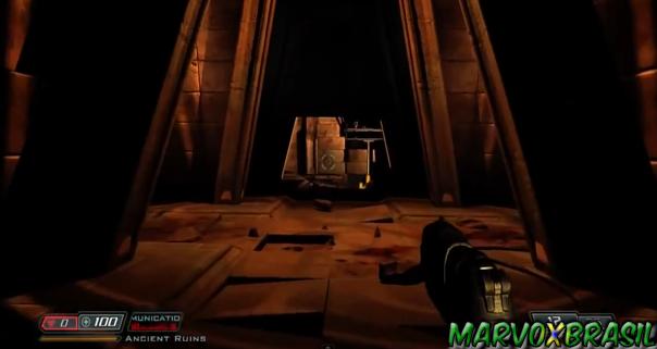 Doom3RE-mvx