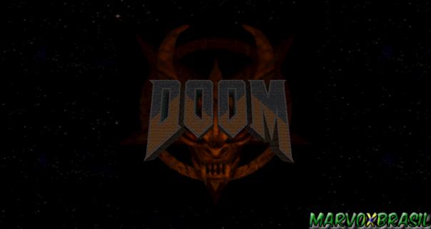 doom64-mvx