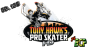 Ed.Nº 103 – Tony Hawk's Pro Skater HD (PC, 2012)