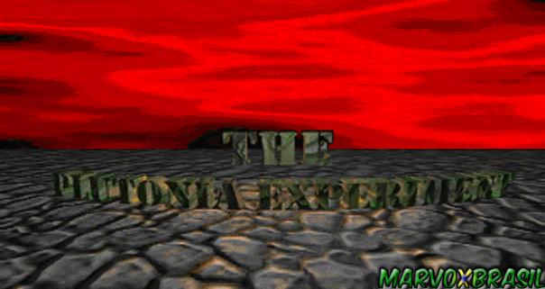 finaldoomplutonia-mvx