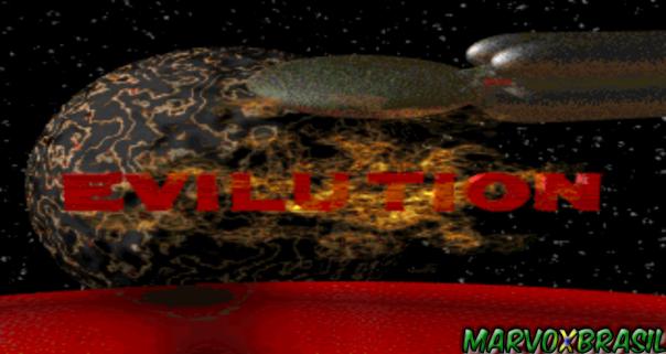 finaldoomtnt-mvx