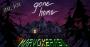 Ed.Nº 101 – Gone Home (PC,2013)