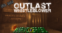 Ed.Nº 102 – Outlast: Whistleblower (PC, 2014)