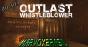 Ed.Nº 102 – Outlast: Whistleblower (PC,2014)
