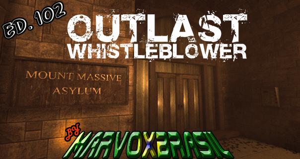 Outlast001