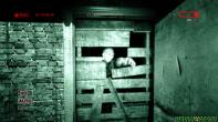 Os residentes querem apenas um pouco de atenção, eles estão cansados de ficar trancados no escuro.