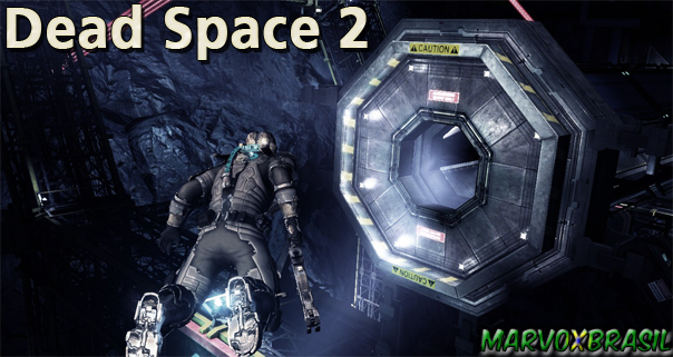 004- DeadSpace2