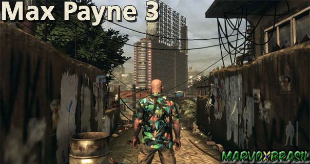 005- MaxPayne3